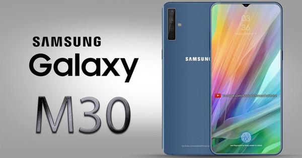 thay-ic-wifi-samsung-galaxy-m30