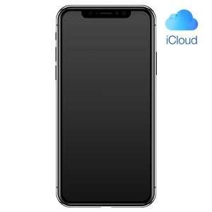 mo-khoa-icloud-iphone-x