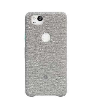 op-lung-google-pixel-2-1