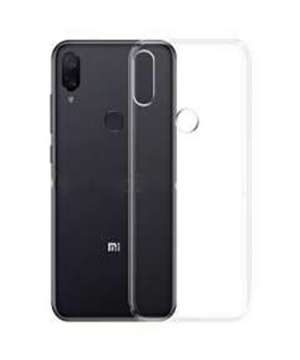 op-lung-xiaomi-redmi-note-7