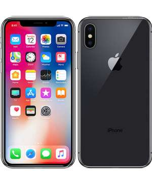 apple-iphone-x-new-black