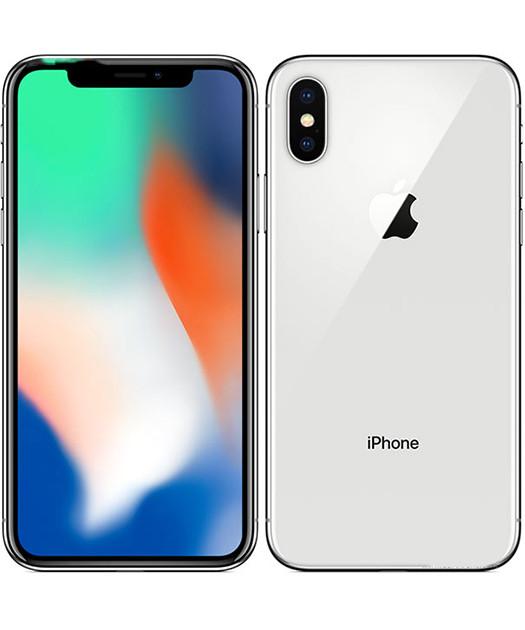 apple-iphone-x-new-white