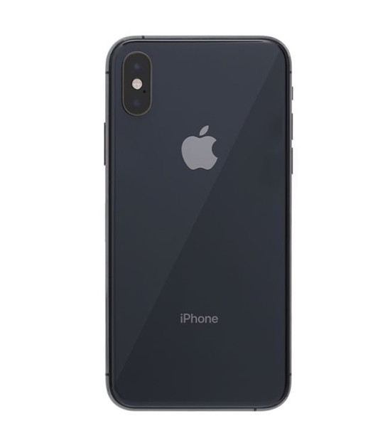 iphone-xs-black