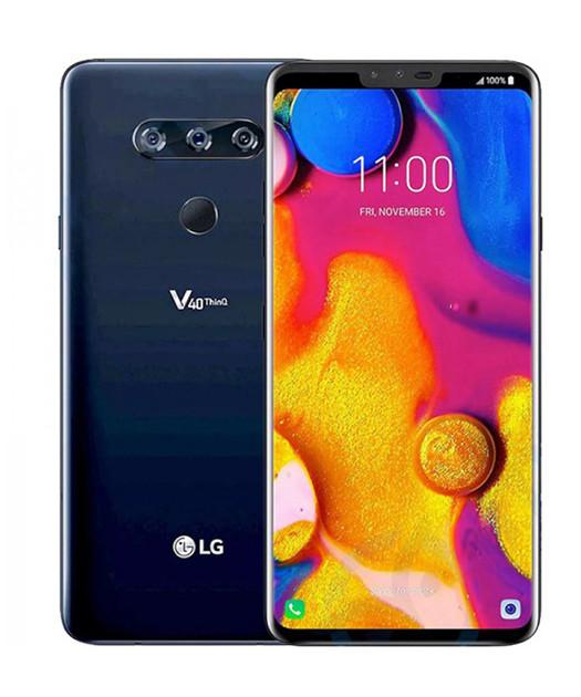 lg-v40-blue