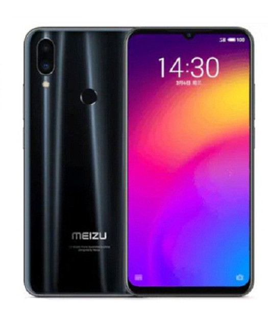 meizu-note-9-black