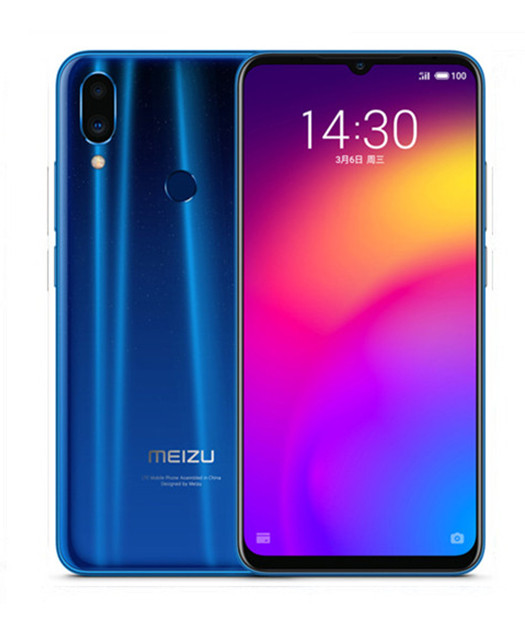 meizu-note-9-blue-1