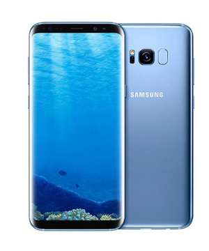 samsung-galaxy-s8-plus-blue