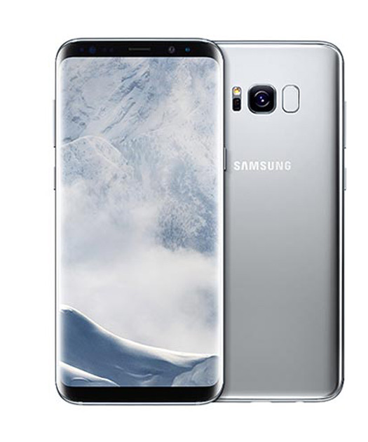 samsung-galaxy-s8-plus-silver