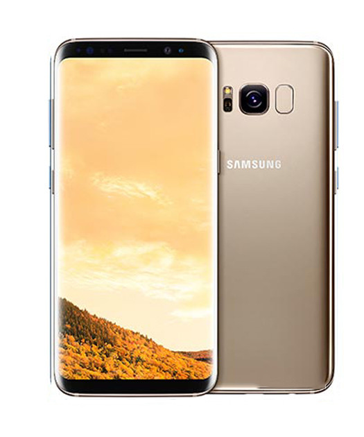 samsung-galaxy-s8-plus-yellow