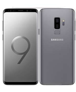 samsung-galaxy-s9-plus-3-1-1