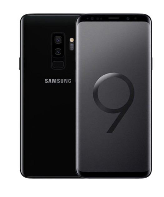 samsung-galaxy-s9-plus-black