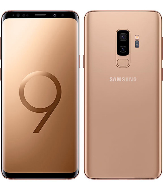 samsung-galaxy-s9-plus-c