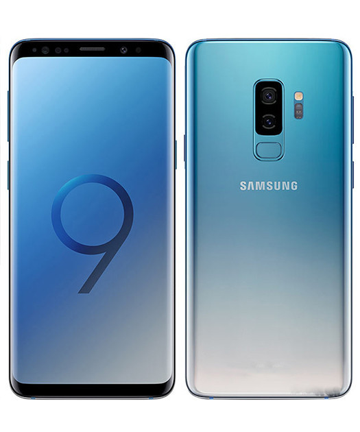 samsung-galaxy-s9-plus-ice-blue-1