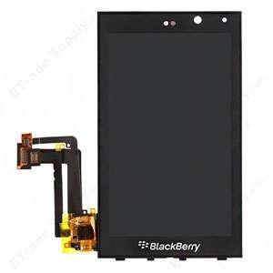 ava-thay-man-hinh-blackberry-z10