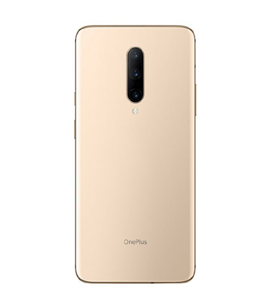 oneplus-7-pro-hong