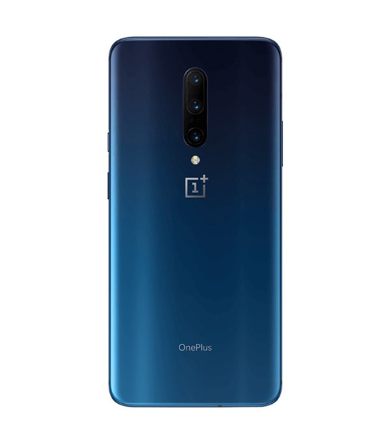 oneplus-7-pro-nebula-blue