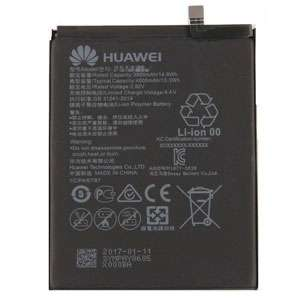 thay-pin-huawei-battery-y9