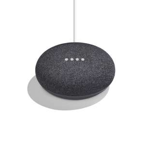loa-google-mini-home