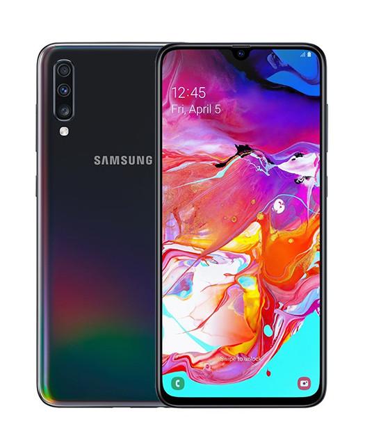 samsung-galaxy-a70-1-1