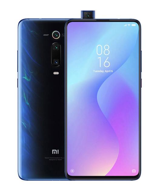 mi-9t-blue