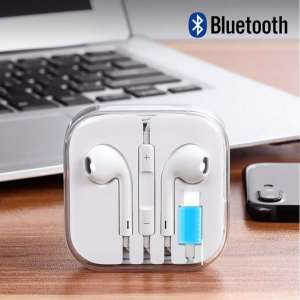 tai-nghe-lightning-bluetooth