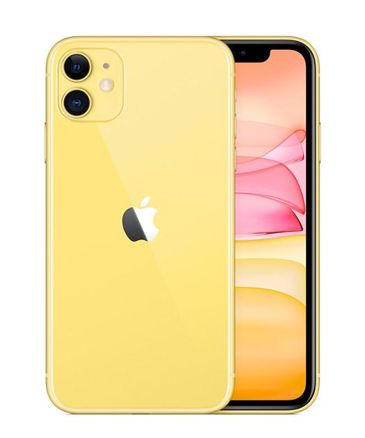 iphone-11-3