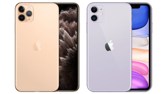 thay mặt kính iphone 11 -11-pro-11-pro-max