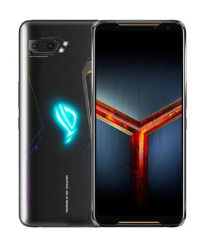 mc-asus-rog-phone-2