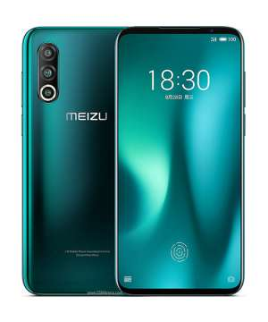 meizu-16s-pro-1