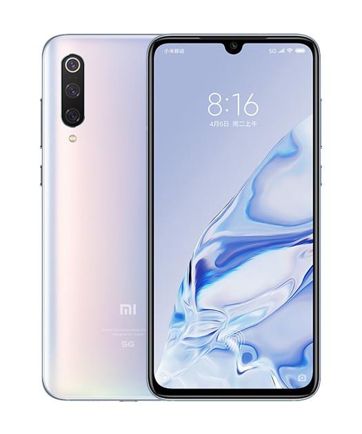 xiaomi-mi-9-pro-5g-white