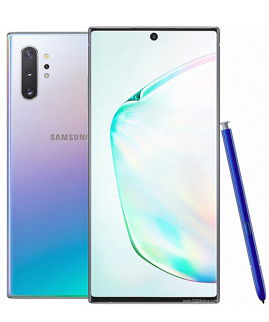 samsung-note-10-plus-2