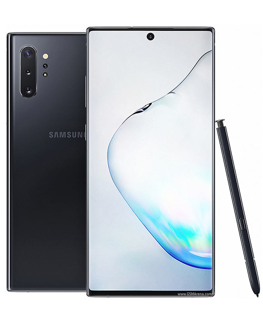 samsung-note-10-plus-3