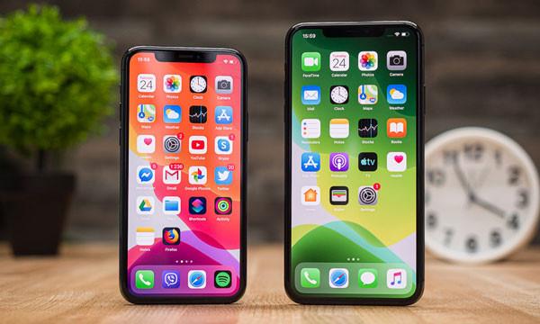 iphone-11-va-11-pro-max