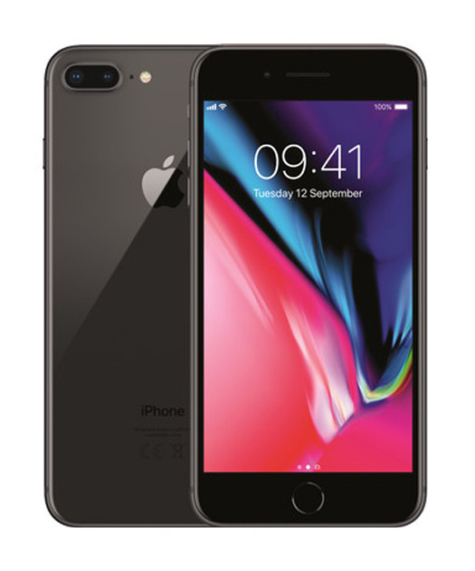 iphone-8-plus-gray