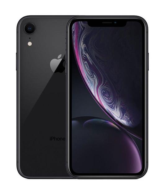 iphone-xr-black