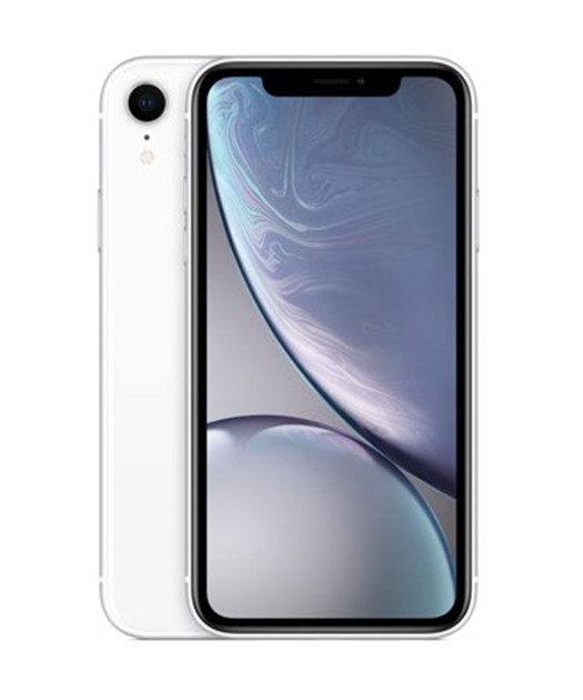 iphone-xr-white-1