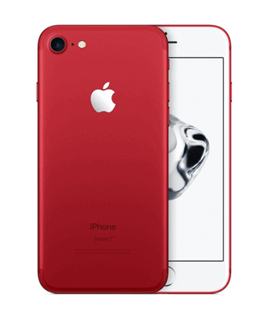 iphone7-red-1