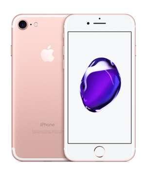 iphone7-rose
