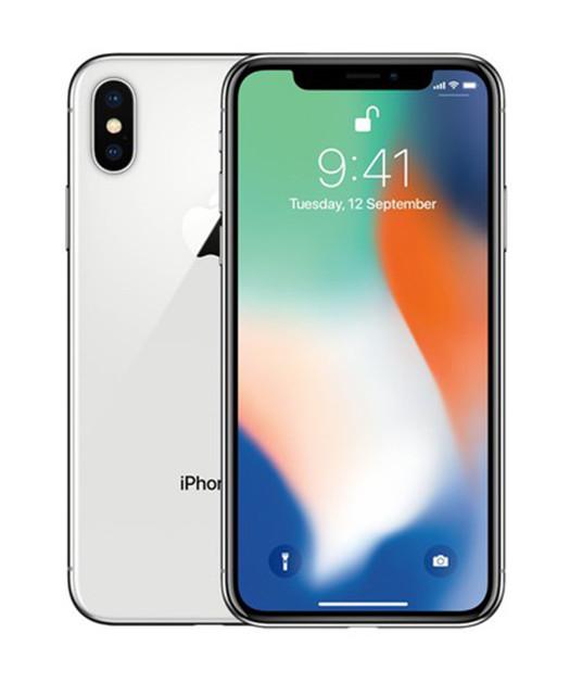iphonex-white