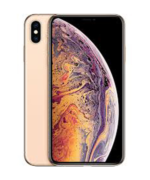 iphonexs-max-gold