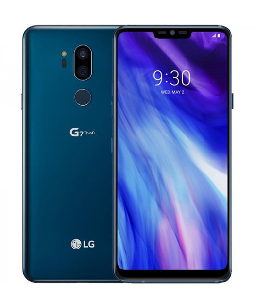 lg-g7-thinq-bllue
