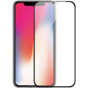 cuong-lic-iphone-1