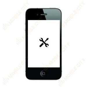 sua-iphone-4-4s-mat-icloud