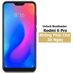 unlock-bootloader-xiaomi-redmi-6-6a-6-pro-lay-ngay-khong-phai-cho-30-ngay-01