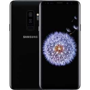 samsung-galaxy-s9-plus-2