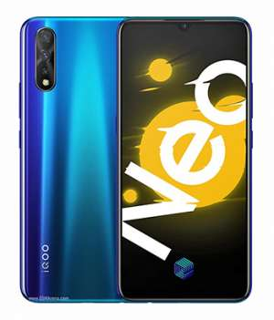 vivo-iqoo-neo-855-racing-blue
