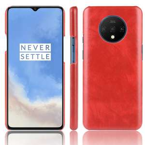 op-lung-oneplus-7t-6