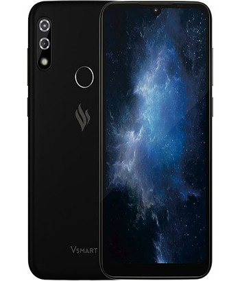 vsmart-star-4-1-3