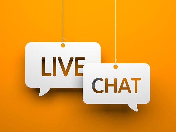 phan-mem-live-chat-zigzag-1