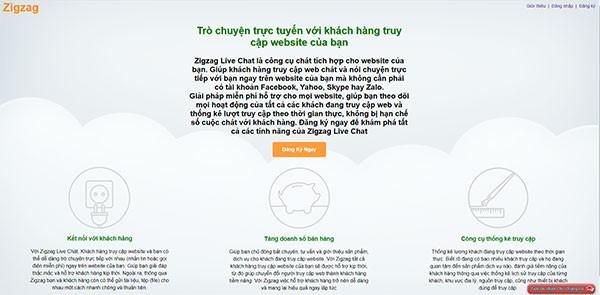 phan-mem-live-chat-zigzag-4